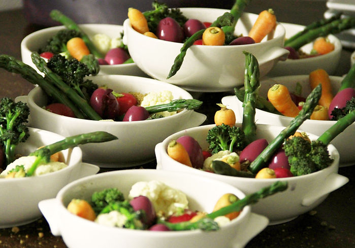edible allotments 2.jpg