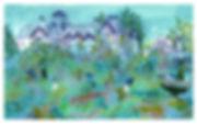 secret-garden-1 2.jpg