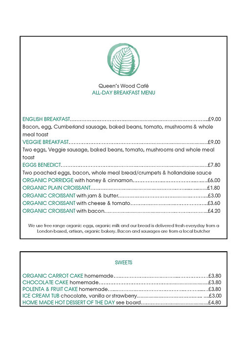 Queens wood menu - new  copy-page-002.jp