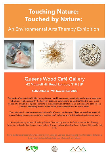 Queens Wood Exhibition Poster 1b.jpg