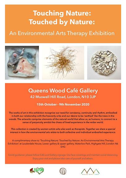 Queens Wood Exhibition Poster 1b.jpg