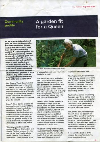 article.garden.jpg
