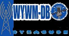 WYWM Radio LOGO2 copy.png