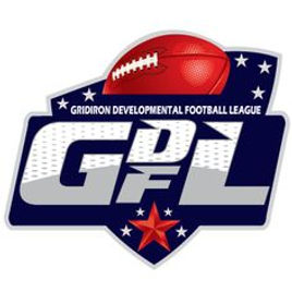 GDFL Logo.jpg