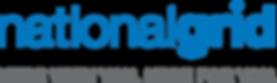 National-Grid-logo-2x.png