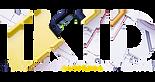 TKTD Logo.png