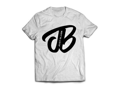 JB Blackout
