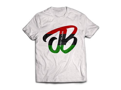 JB Original
