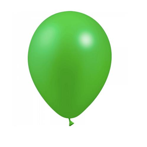 #1 Composez votre guirlande de ballons - 3 couleurs - CLASSIQUE