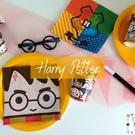 Thème HARRY POTTER anniversaires enfants
