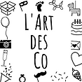 logo L'Art des Co-9.png