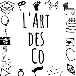 logo L'Art des Co-9.png
