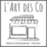 logo L'Art des Co-3.png
