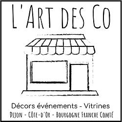 logo L'Art des Co-2.png