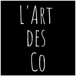 logo L'Art des Co-5.png