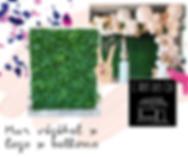 décoration anniversaire enfant mariage baptème baby shower dijon - L'Art des Co