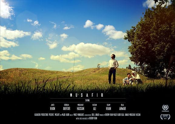Musafir_Poster_1.jpg