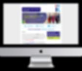 KLS_Newsletter_iMAC.png