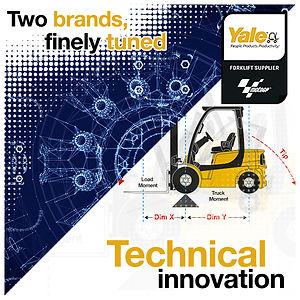 Technical-innovation.jpg
