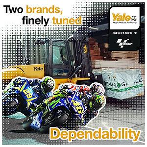 Dependability.jpg