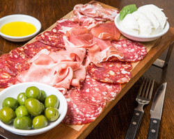 CantinaCentrale_TagliereDelSalumiere_Nat