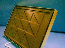 16-oz-in-goldbox.jpg