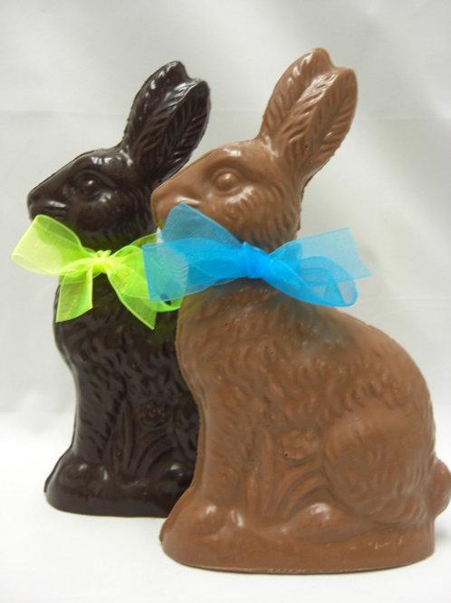 24.5 oz.Bunny