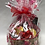 Thumbnail: Heart Basket  5.5 wide by 2 inches deep