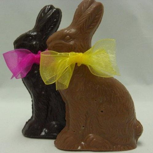 4.16 oz. Bunny