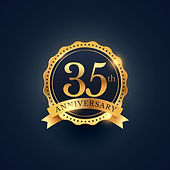 35 anos.jpg