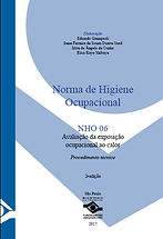 NHO-06-13-05-19 (1).jpg