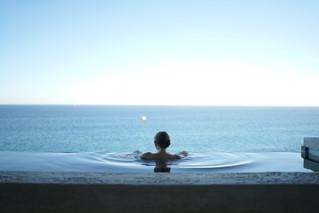 Apua rentoutumiseen, osa 3