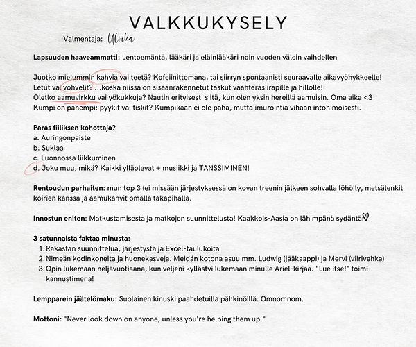Valkkukysely Ulrika1.png