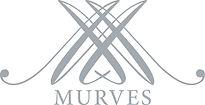 murves_logo_cmyk.jpg