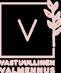 VV logo vaal pun.png