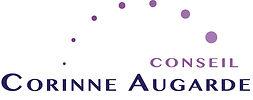 Corinne Augarde Conseil.jpg