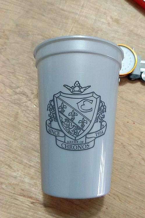Chronos Cups (250)