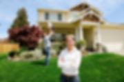 residential-mother.jpg