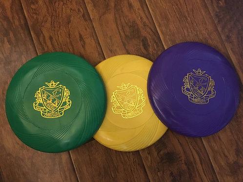"""Chronos 10"""" Frisbees (12)"""
