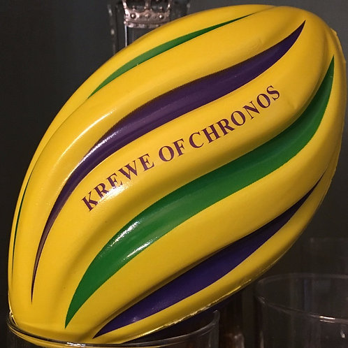 Chronos Footballs (20)