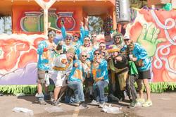 008-Chronos Parade Day 2016