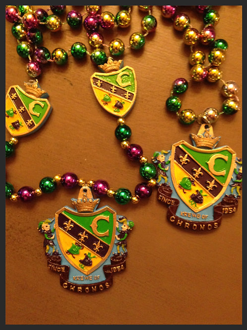Chronos Beads (12)