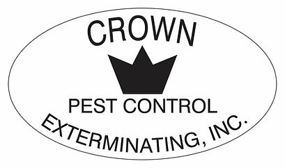 Crown Exterminating.jpg