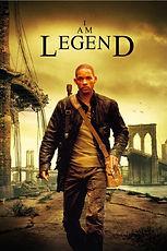 i-am-legend-movie.jpg