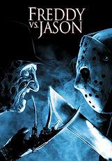 Freddy-vs-Jason-Poster-freddy-vs-jason-4