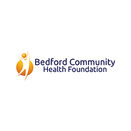 Bedford Community Health Foundation.png