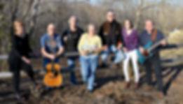 SML Boomer Band.jpg