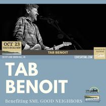 Tab Benoit.png