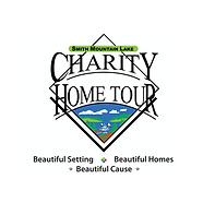 Charity Home Tour Smith Mountain Lake.pn