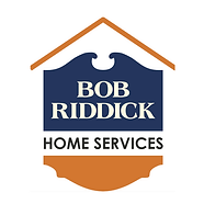 BOB RIDDICK HOME SERVICES.png